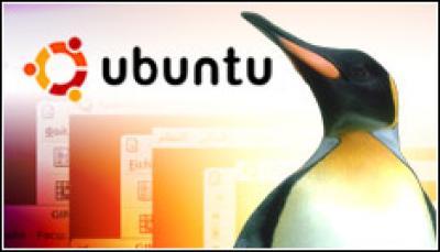 canonical_ubuntu_linux