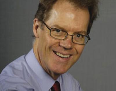 Christopher Graham ICO