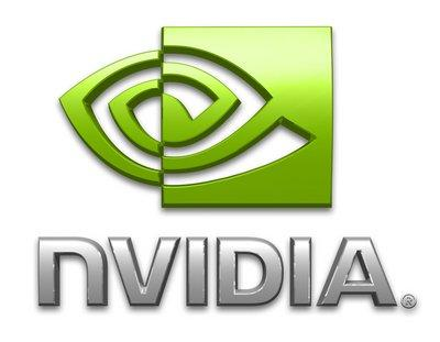 Nvidia offers bid for Israeli chip firm Mellanox