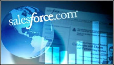 salesforce234