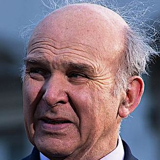 vincecable2