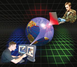 cyber-defence-security-l