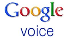 Google Expands Voice Search To Desktop Machines | Silicon UK Tech News