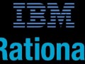IBM Rational