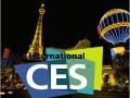 CES Vegas