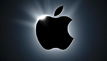 Apple Unveils iCloud, iOS 5, Mac OS X Lion | Silicon UK Tech