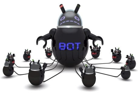 ENISA botnet report, Mirai