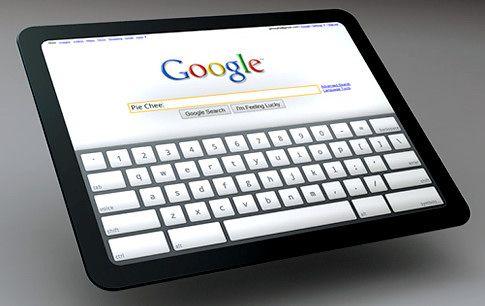 Incredible Google Overhauls Tablet Search Silicon Uk Tech News Beutiful Home Inspiration Semekurdistantinfo