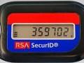 SecurID Token