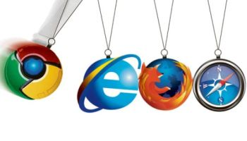 No Patch For IE Browser Before Pwn2Own Hackfest | Silicon UK
