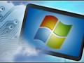 234x134win8features1