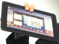 Dell windows tablet