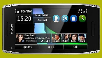 Tales In Tech History: Symbian