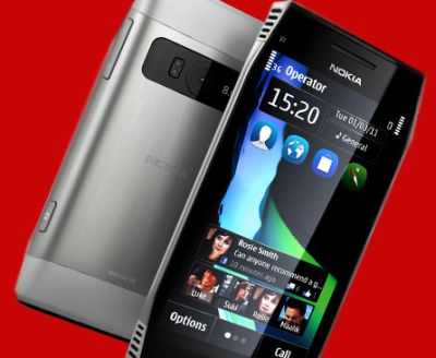 nokia e7 belle update free download