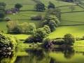Rural Britain