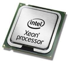 Xeon E7