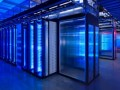 facebookdatacentre