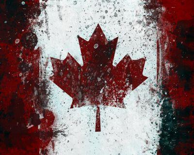 Dirty Canada