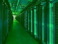 Facebook Green Data Centre Building 43 Prineville top