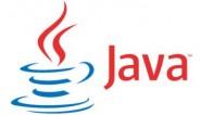 Java Logo Top
