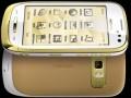 Nokia Oro top