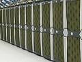 Intel Encanto Supercomputer