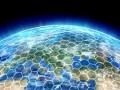 Smart Grid top
