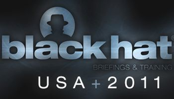 Aruba Repelled Over 8,000 Wireless Hacks At Black Hat