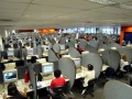 Call_Centre_featured