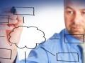 data centre, cloud management
