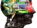 computer brain_top