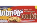 Cookies top