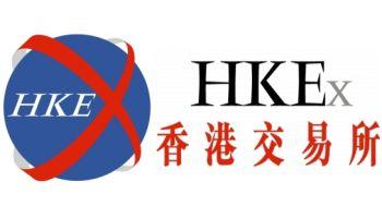 Best trading platform from homg kong