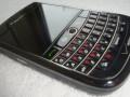 RIM BlackBerry Storm 9900