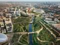olympicparktechcitylondon