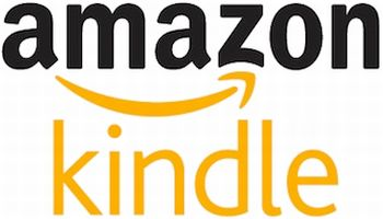 Amazon Denies Airport Security Ruins Kindle Screens | Silicon UK