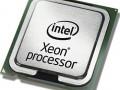 Intel Xeon processor generic