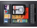 amazon-kindle-fire-tablet-top