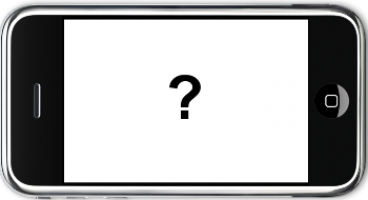 iphone_questionmark