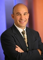 jim balsillie RIM