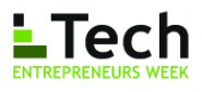 Tech Entrepreneurs Week