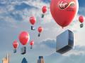 virgin media cloud liberty