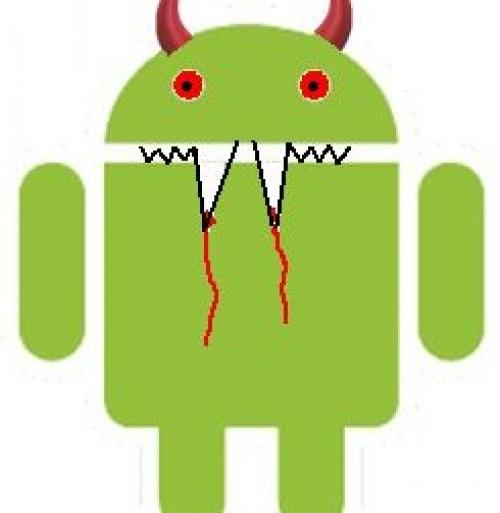 Android Fake Email App Trojan Takes Aim At German Banks