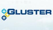 Gluster top