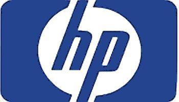 HP Responds To Oracle Claim Of Itanium Deception   Silicon