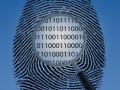 Security fingerprint analysis