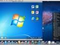 Parallels Desktop 7 2