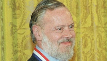 dennis-ritchie-wikipedia-top