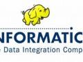 Informatica hadoop