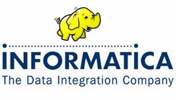 Informatica Teams Up On Free Hadoop Parser | Silicon UK